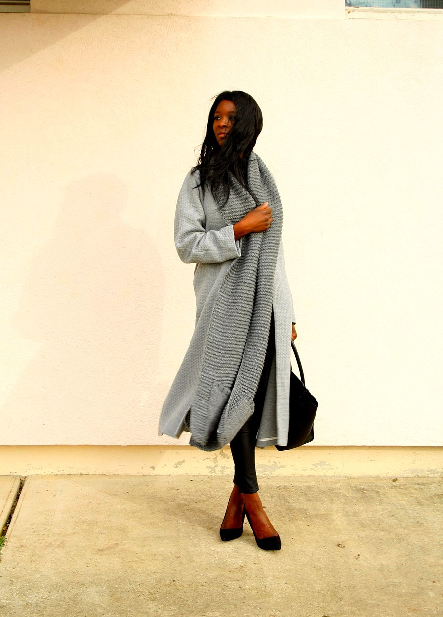blog-mode-manteau-long-asos-maxi-echarpe