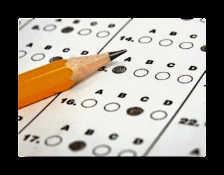 Aplikasi Tryout Ujian Nasional (UN) Tingkat SD, SMP SMA 2016