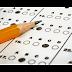 DOWNLOAD Aplikasi Tryout Ujian Nasional (UN) Tingkat SD, SMP SMA