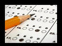 Inilah Aplikasi Tryout Ujian Nasional (UN) Tingkat SD, SMP SMA 2016