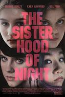 The Sisterhood of Night (2013) online y gratis
