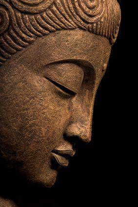 Kinh Tiểu Bộ - Trưởng lão Upasena - Đạo Phật Nguyên Thủy