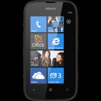 nokia-lumia-510-usb-cable-driver-download