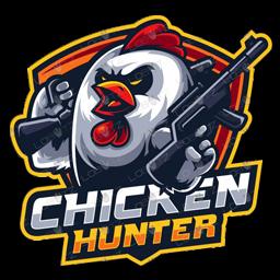 logo ayam keren