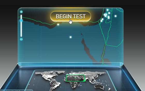 افضل-3-مواقع-لقياس-سرعة-الانترنت-لديك-اختبارها