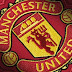 Lawan Arsenal, 7 Pemain Inti Manchester United Terancam Absen