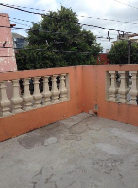 Sepia Arquitectónica S De R L Se Vende Casa En