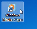 07_right_click_windows_media_player_12_icon