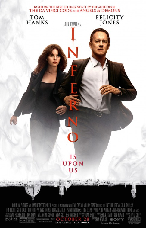 Inferno Movie Download HD Full Free 2016 720p Bluray thumbnail