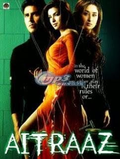 Download Aitraaz songs,