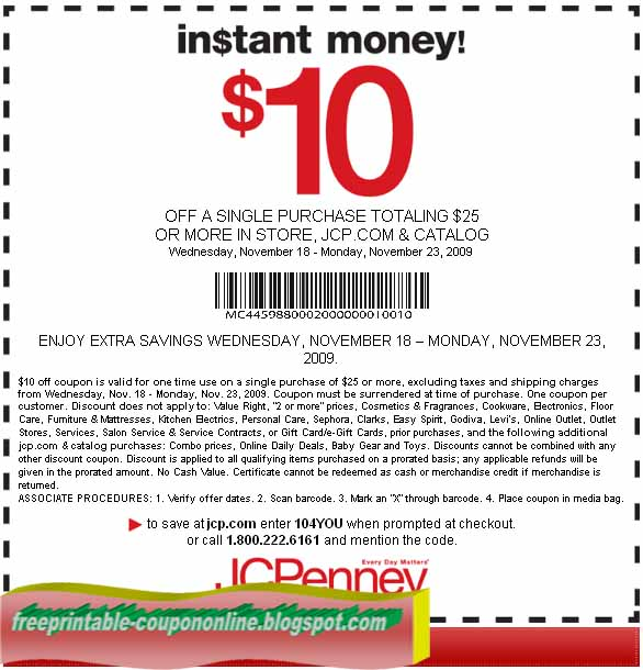 how to buy jcpenney stock