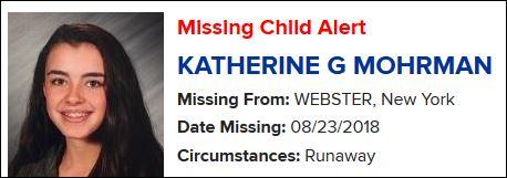 http://criminaljustice.ny.gov/missing/#/missing-alert/1956