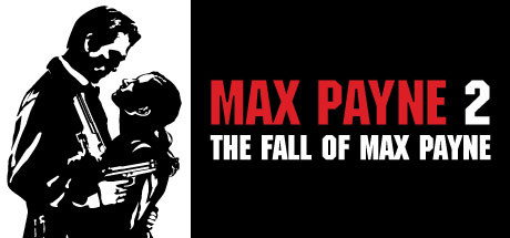 Max Payne 2 The Fall of Max Payne PC Download Free