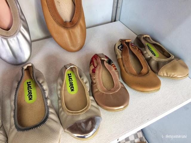 marikina-sapatos-festival