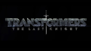 Film Transformers 5: The Last Knight (2017) Full Movie Trailer