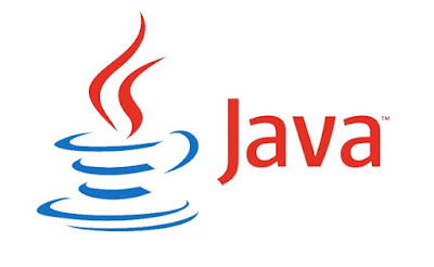 Class TextComponent in AWT in Java