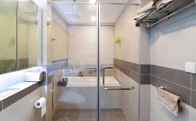 Cặp vợ chồng thiết kế căn hộ 120m2 cực đẹp sau 3 năm