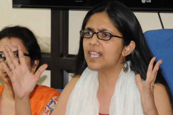 DCW issues notice to CBI after Bansal suicide