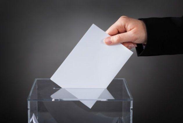 Δημοτικές εκλογές 2019: Τα ψηφοδέλτια και πόσους σταυρούς βάζουμε