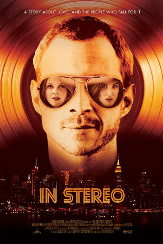 In Stereo 2015