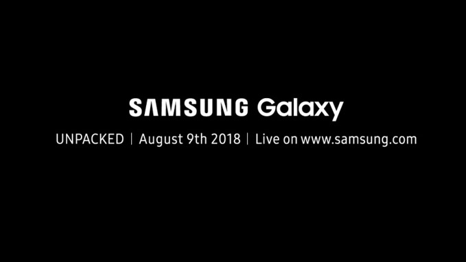 samsung-galaxy-note-9-live-streaming