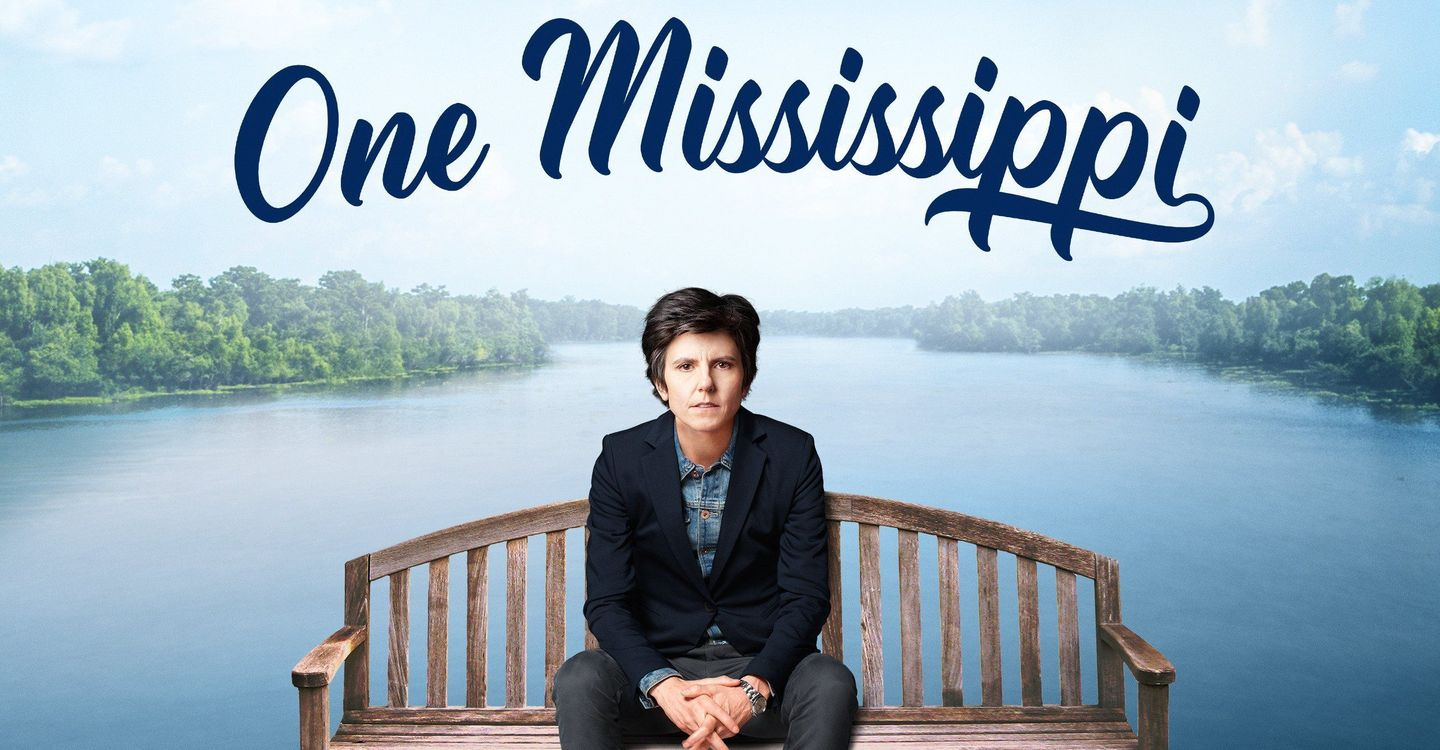 One_Mississipi_Poster_Promocional