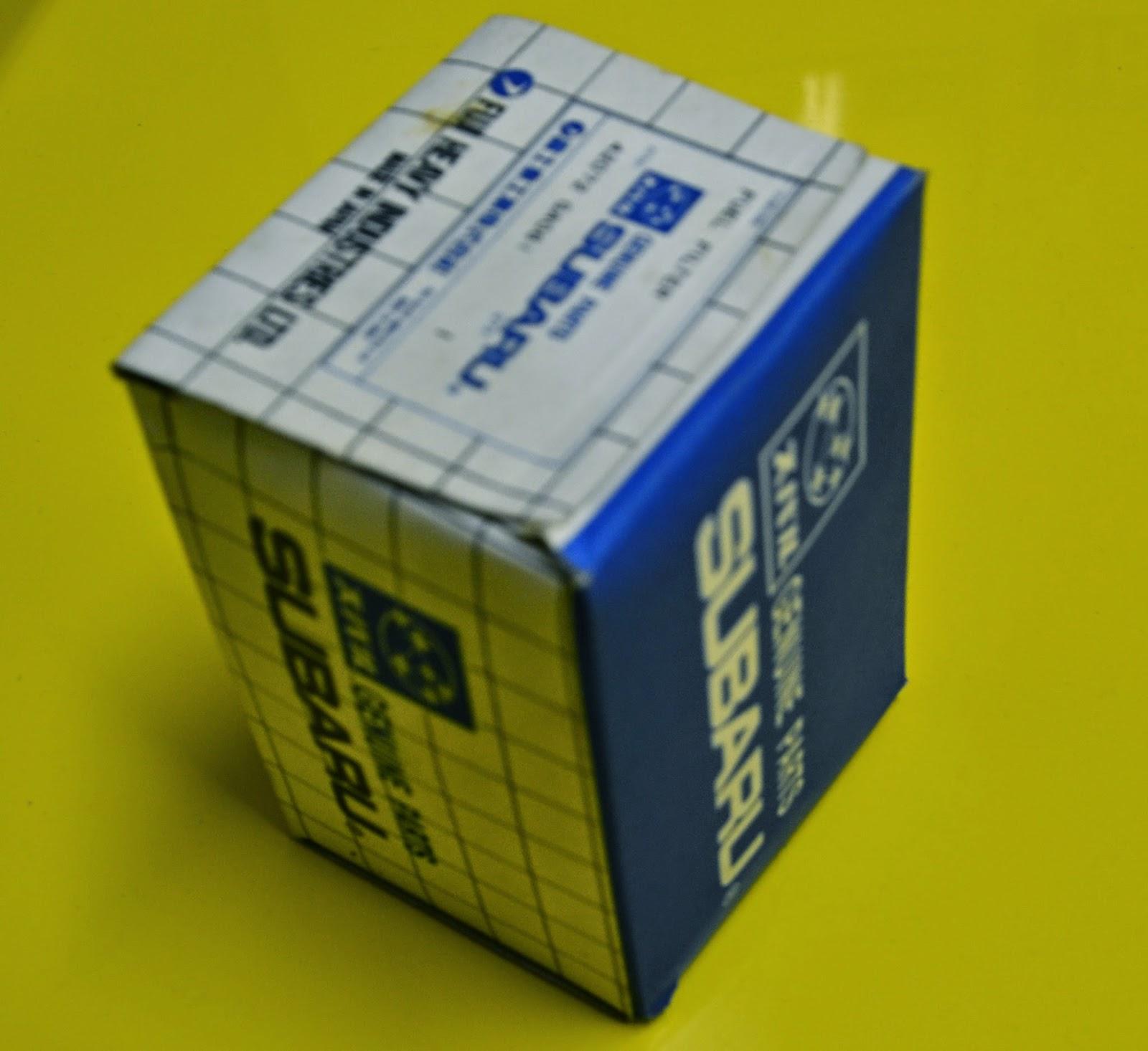 medium resolution of honda civic 96 00 hb tailgate dampers showa price 20