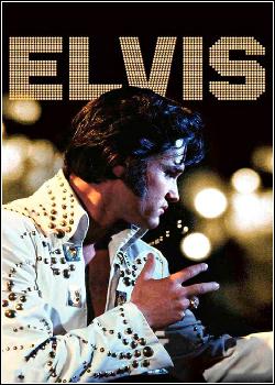 Elvis Não Morreu Dublado
