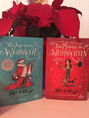 https://www.dtv.de/buch/matt-haig-das-maedchen-das-weihnachten-rettete-28128/