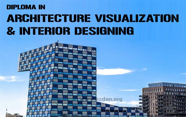 Diploma In Architecture Visualization And Interior Designing Kollam Karunagappally