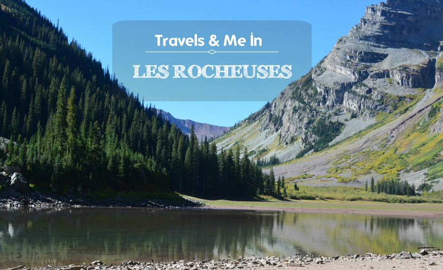 ROCHEUSES