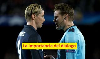 arbitros-futbol-dialogoconversacion