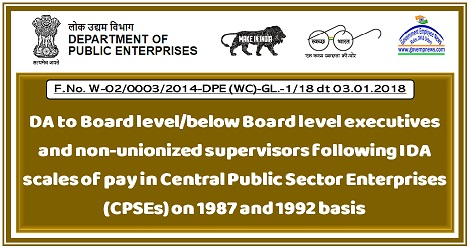 da-to-board-level-below-board-level-posts-cpses-1987-1992-basis-govempnews
