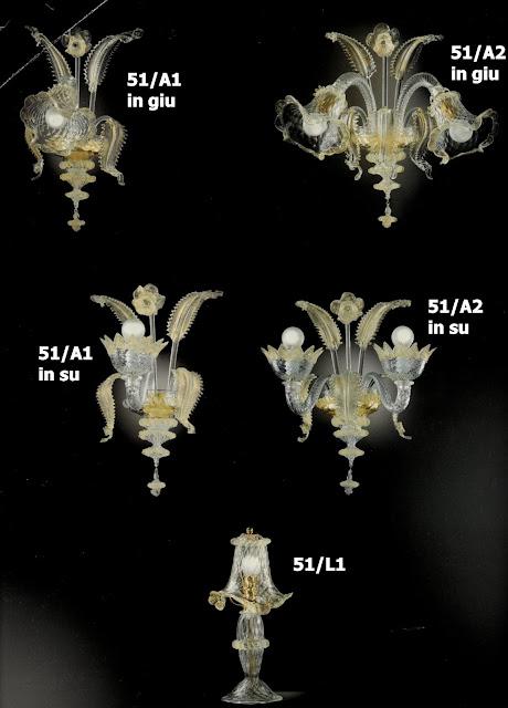 lampada-da-parete-in-vetro-di-murano-ricambio-per-lampadari