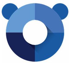 Panda Free AntiVirus 2017