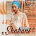 AUDIO | MATALUMA - SHABANI | Download