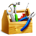 As principais ferramentas do eletricista autônomo.