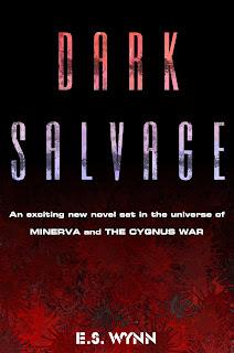 Dark Salvage