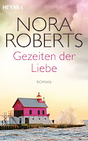 http://seductivebooks.blogspot.de/2016/02/rezension-gezeiten-der-liebe-nora.html