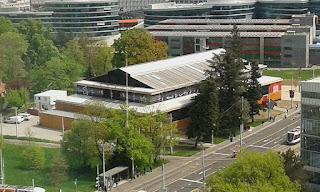 L'Opéra des Nations