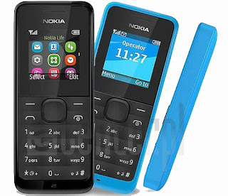 how-to-connect-nokia-108-rm-944-to-pc