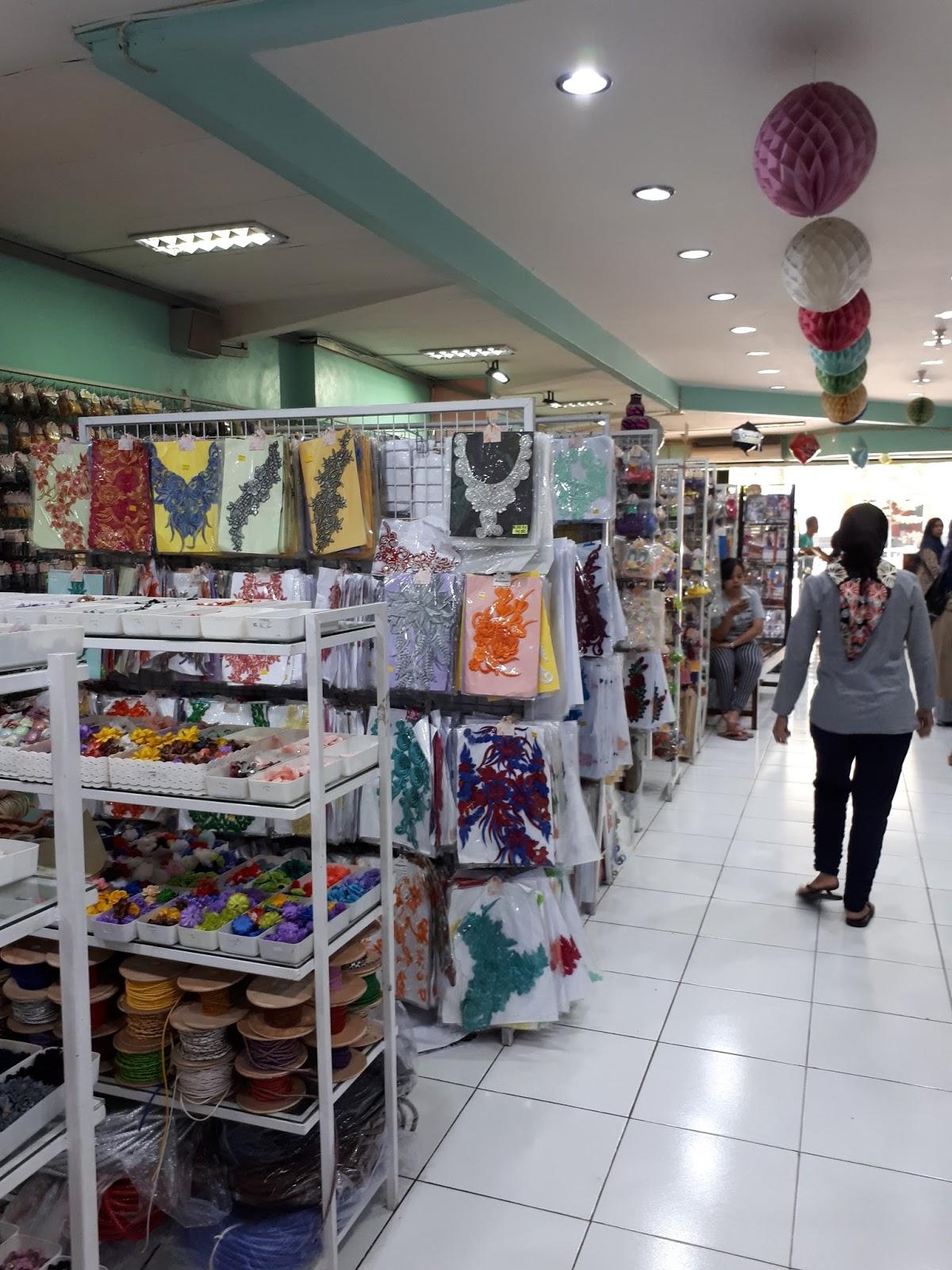 Cuci Mata Di Toko Victory Accessories Bandung