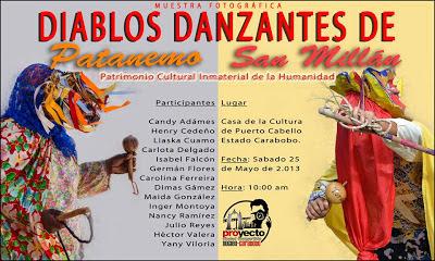 http://cajasinluz.blogspot.com/2013/05/exposicion-fotografica-en-carabobo.html