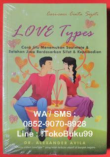 Jual-Buku-Bekas,Jual-Buku,Beli-Buku,Buku-Murah,Toko-Buku-Bekas,Toko-Buku-Bekas-Online,Harga-Buku,Buku-Bekas-Online,Toko-buku-Online,Toko-Buku-Online-Surabaya,Jual-Novel-Bekas,Jual-Buku-Bekas-Online,Toko-Buku-Import-Online,Beli-Buku-Online-Murah,tokobuku99.blogspot.co.id