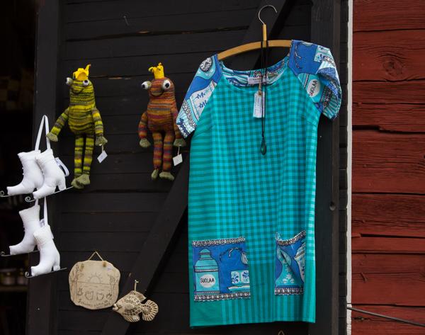PauMau blogi nelkytplusbloggari nelkytplus nelkytplusblogit ruukki picnic 2015 ruotsinpyhtää strömforsin käsityöläiskaupat käsityöläinen