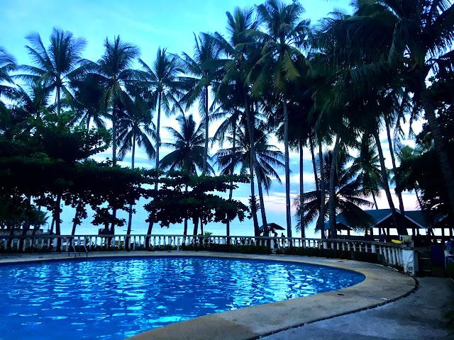 Estaca Bay Gardens - Compostela, Cebu