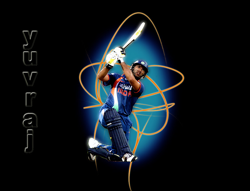 Indian Cricket Hd Wallpapers: Olampics Wallpaper: Amazing