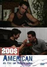 200-american, 2003
