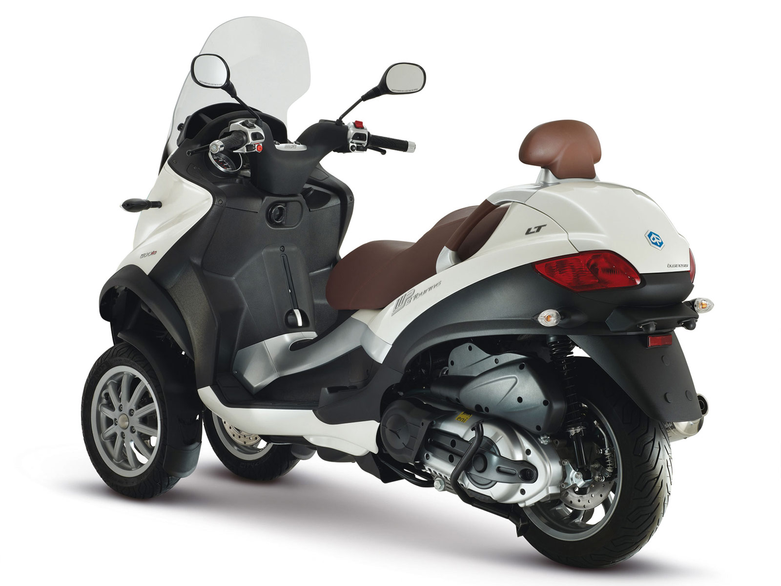2012 piaggio mp3 touring lt500ie scooter insurance. Black Bedroom Furniture Sets. Home Design Ideas