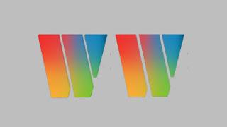 WWeb slider